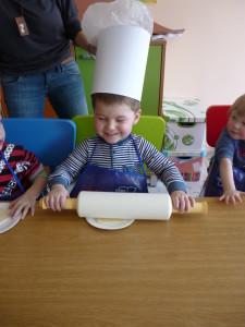 Warsztaty-kulinarne-ciasteczka