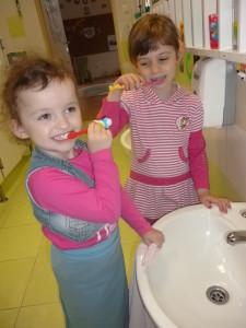 dzien dentysty