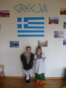 dzien_grecki