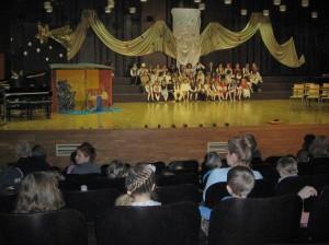 szkola-muzyczna