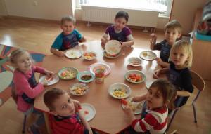 Warsztaty-kulinarne-salatka