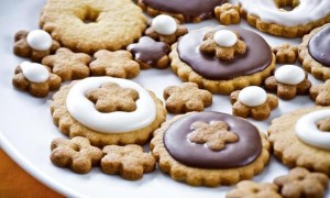 warsztaty-kulinarne-fantazyjne-ciasteczka
