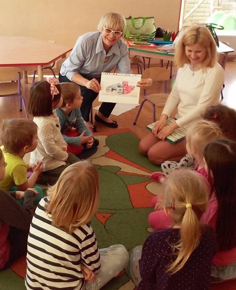 Triz-pedagogika