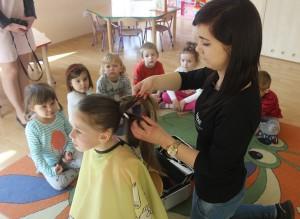Warsztaty-fryzjerskie