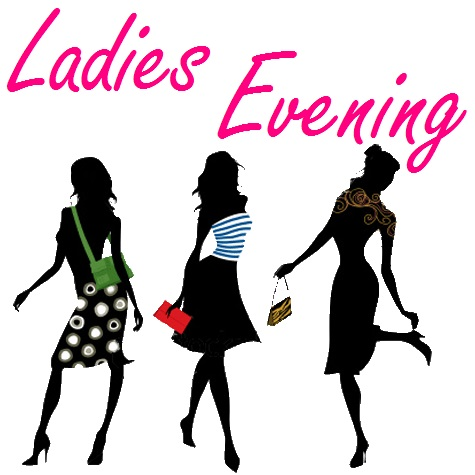 ladies-evening