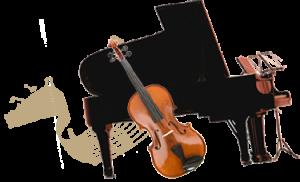 muzyczne-wierszyki