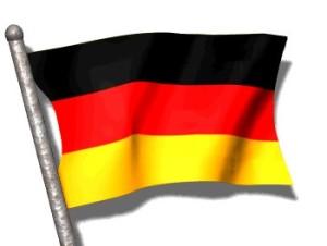 dzien_niemiecki