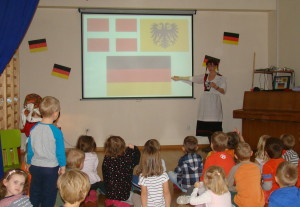 Dzien.niemiecki