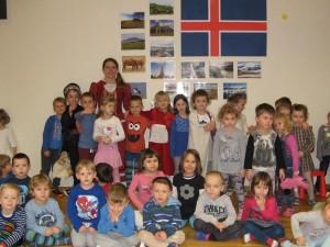 Dzien-islandzki