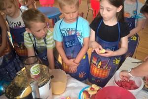 Maj_Warsztaty-kulinarne