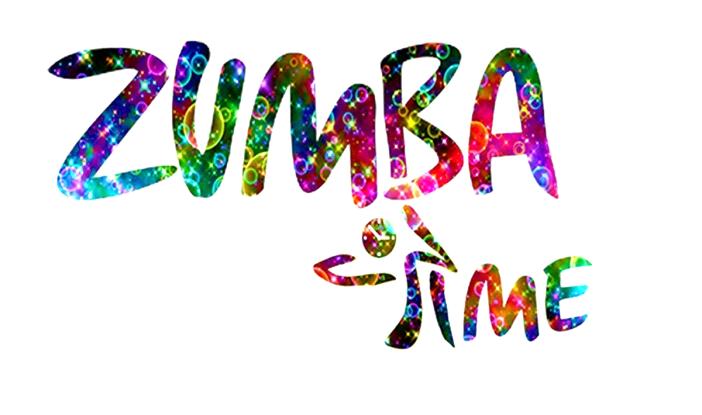 zumba-kids