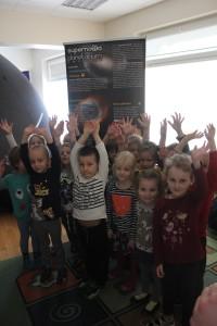 13Mobilne-planetarium