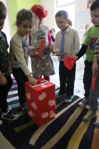 9Poczta-Walentynkowa