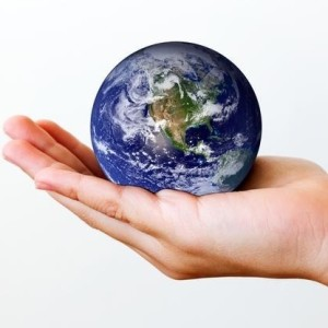 1.Ziemia-zwierzeta