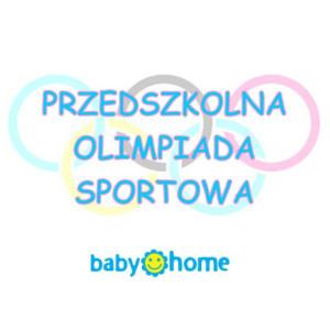 olimpiada-sportowa