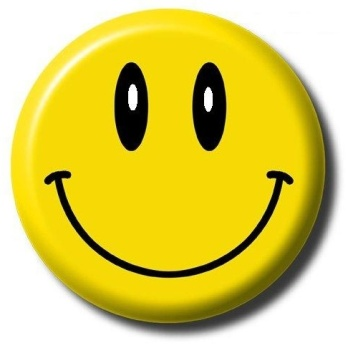 dzien-usmiechu